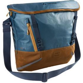 VAUDE CityMe Shoulder Bag, baltic sea
